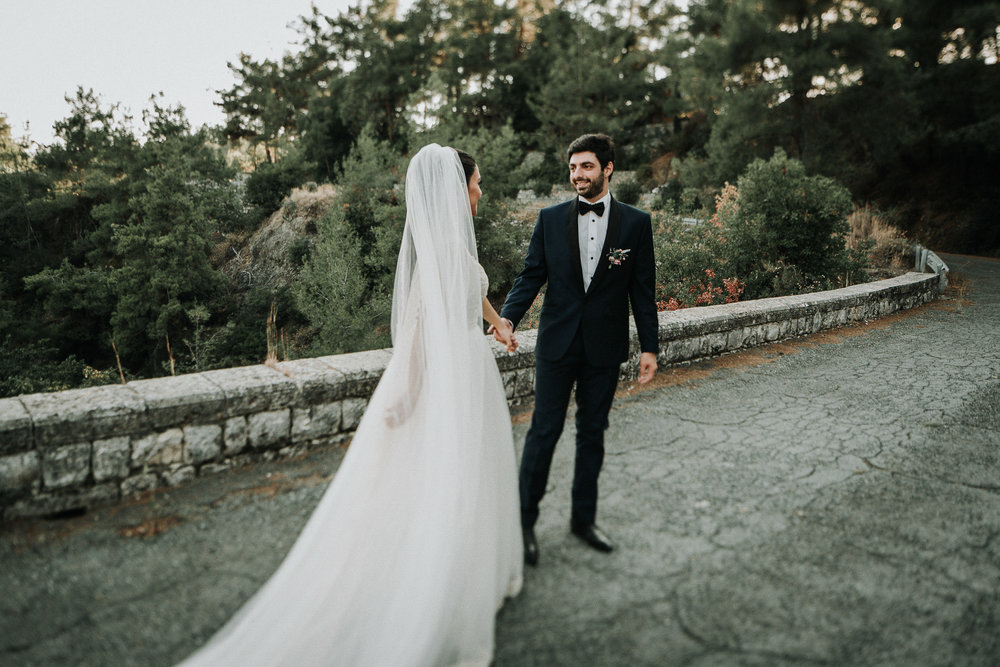 boho-wedding-cyprus-27.jpg