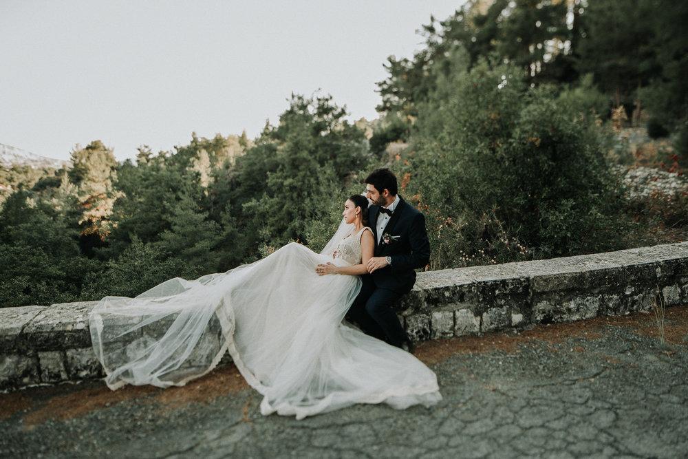 boho-wedding-cyprus-29.jpg