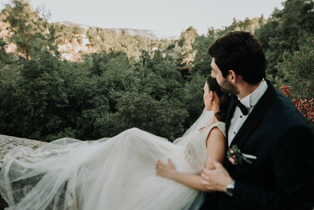 boho-wedding-cyprus-30.jpg