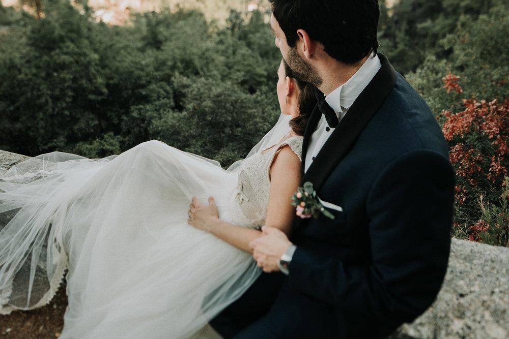 boho-wedding-cyprus-31.jpg