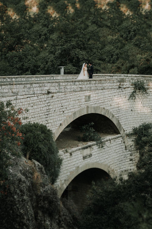 boho-wedding-cyprus-32.jpg