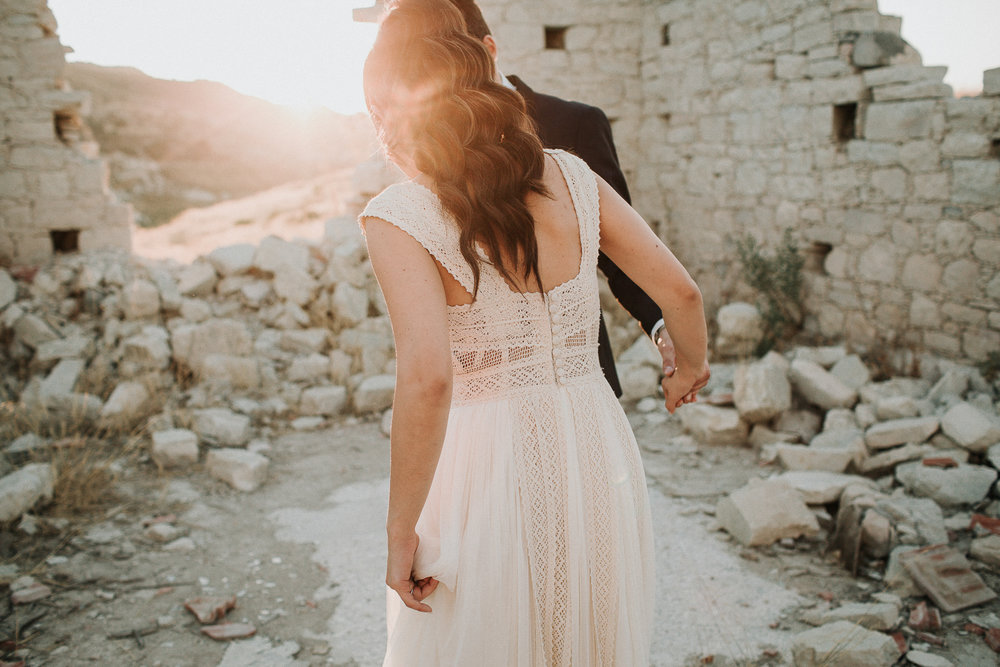 boho-wedding-cyprus-37.jpg