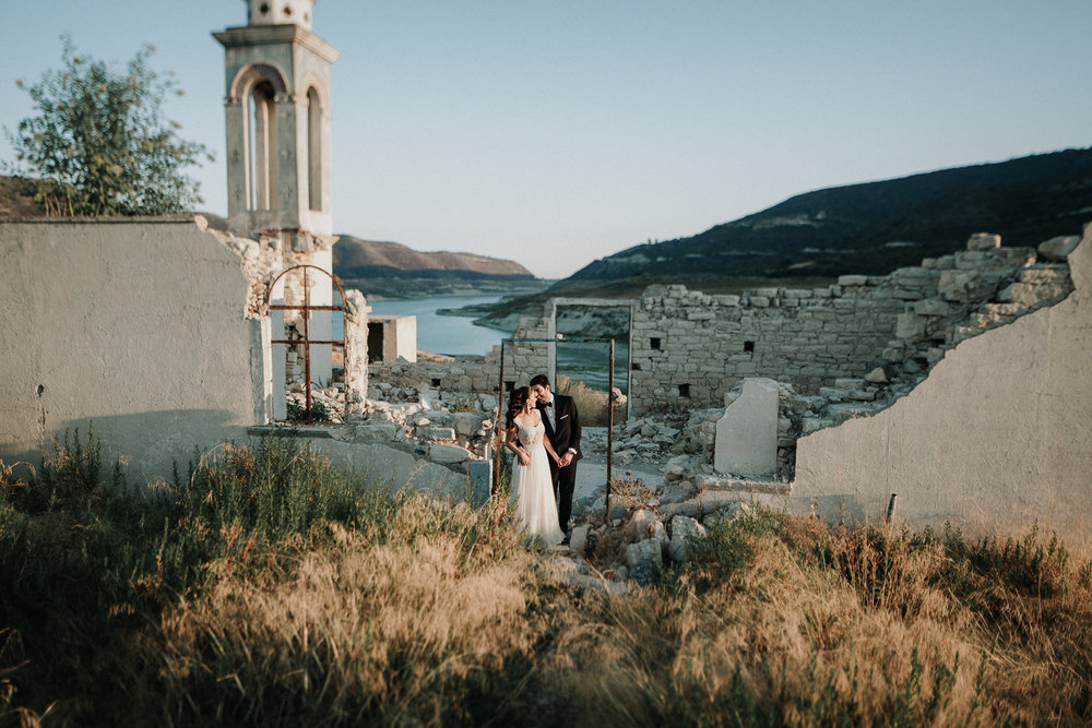 boho-wedding-cyprus-36.jpg