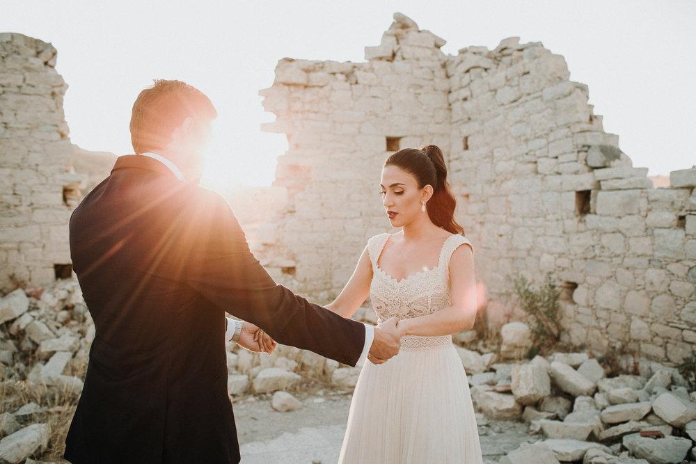 boho-wedding-cyprus-38.jpg