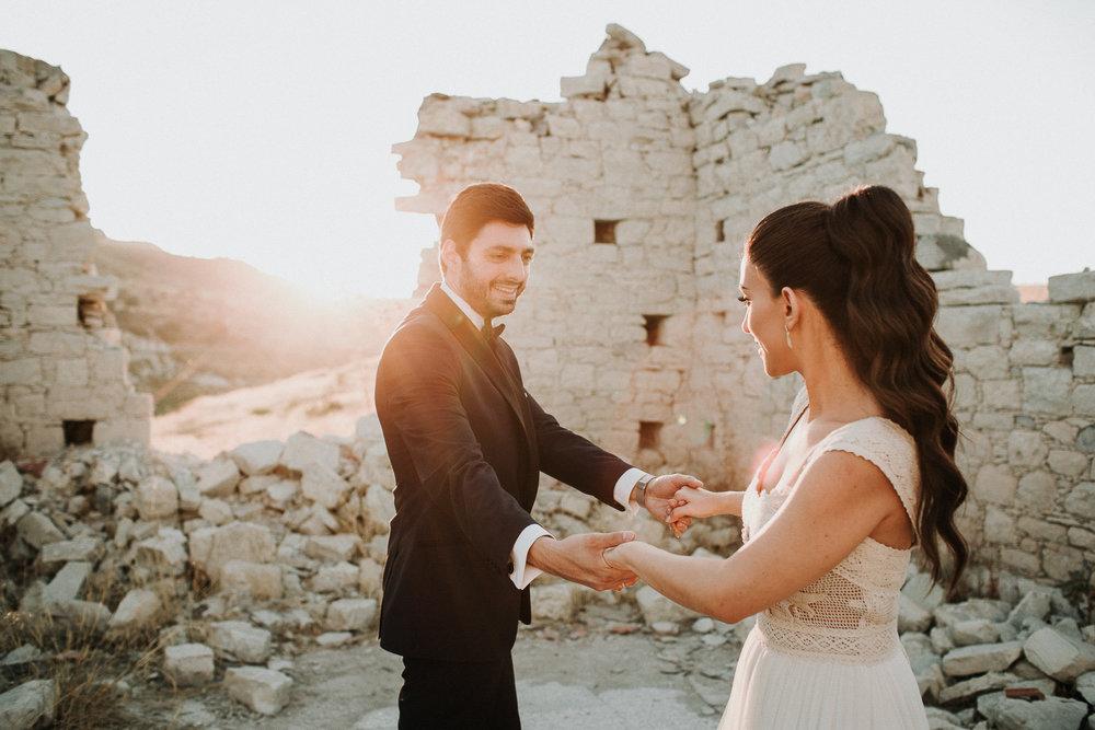 boho-wedding-cyprus-39.jpg