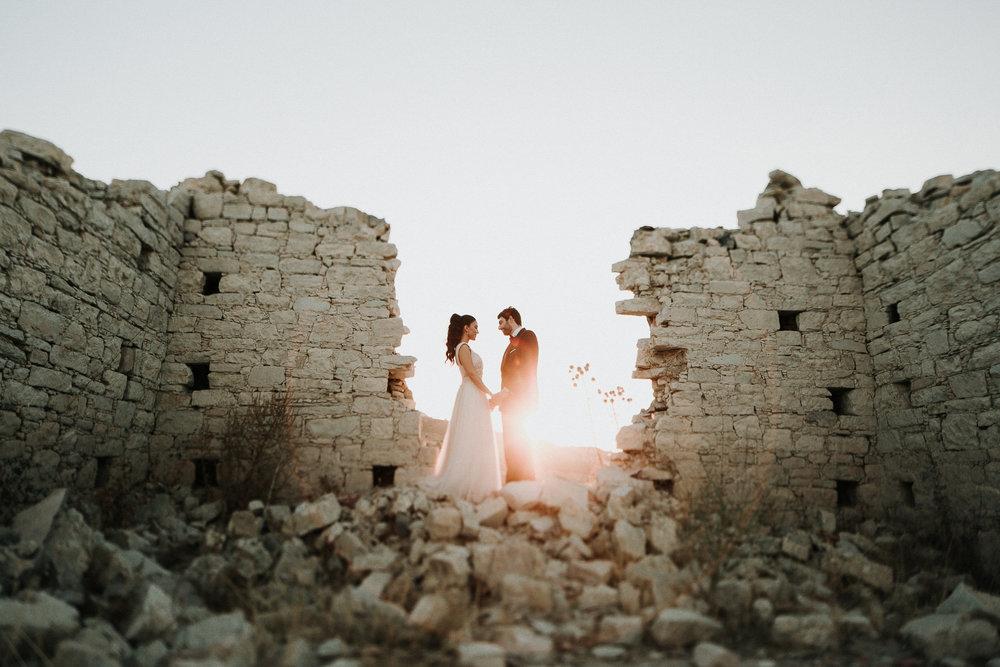 boho-wedding-cyprus-41.jpg