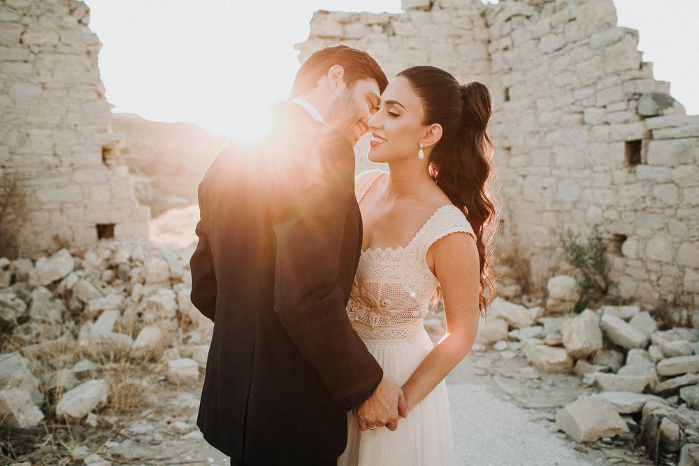 boho-wedding-cyprus-40.jpg