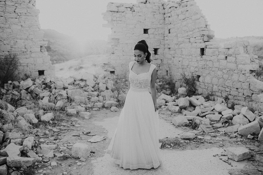boho-wedding-cyprus-44.jpg