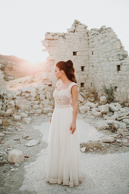 boho-wedding-cyprus-46.jpg