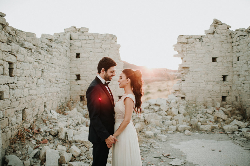 boho-wedding-cyprus-50.jpg