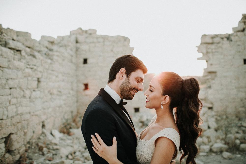 boho-wedding-cyprus-51.jpg