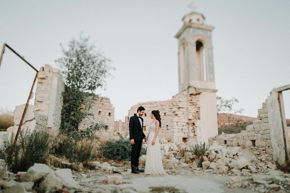 boho-wedding-cyprus-53.jpg