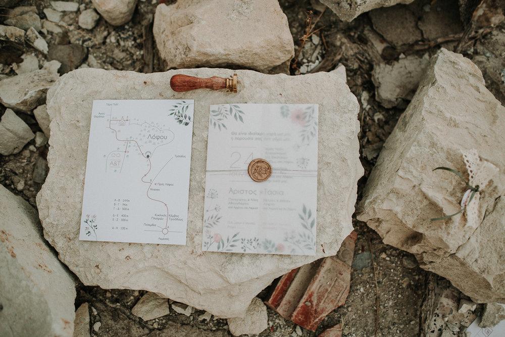 boho-wedding-cyprus-54.jpg