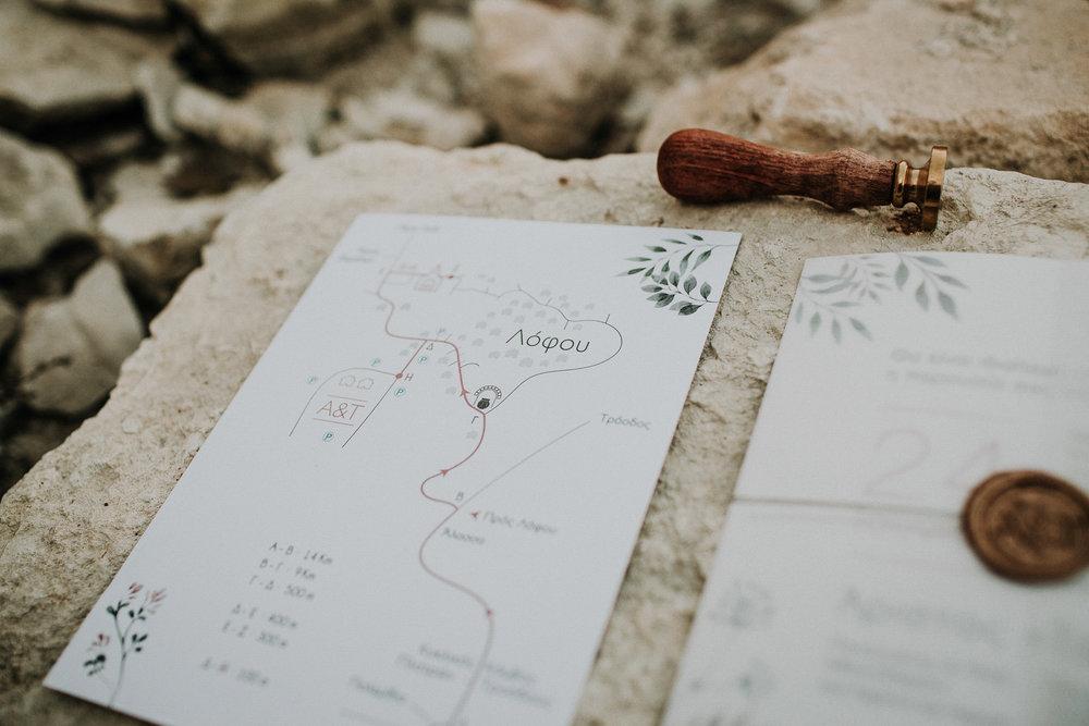 boho-wedding-cyprus-56.jpg