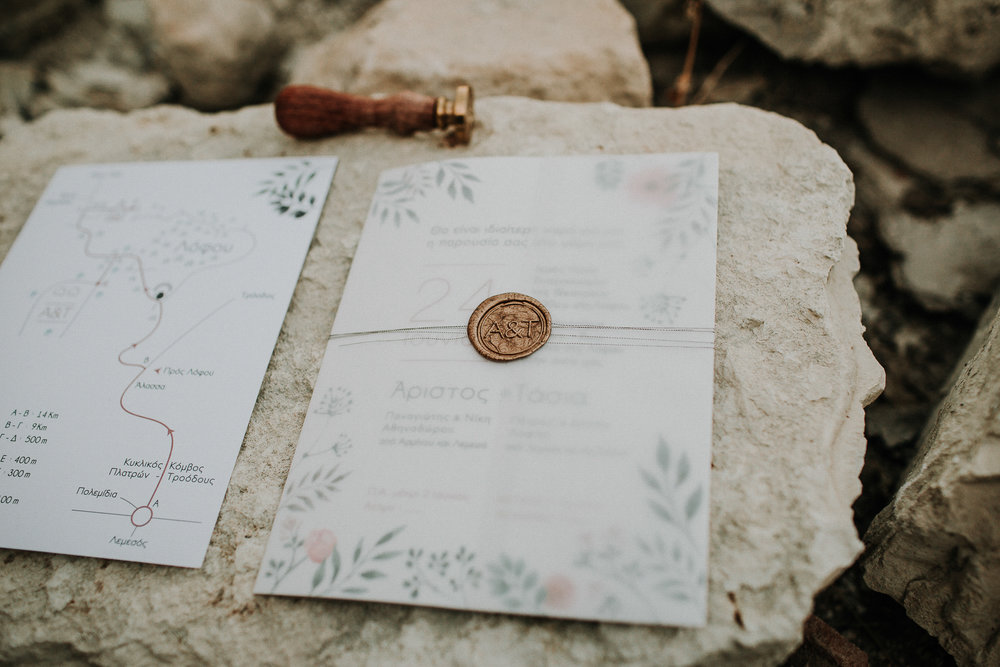 boho-wedding-cyprus-57.jpg