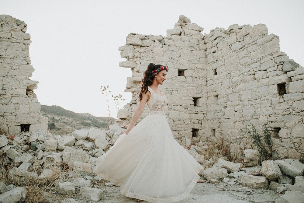 boho-wedding-cyprus-58.jpg