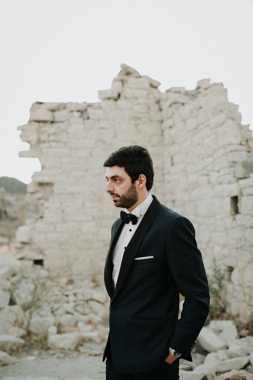 boho-wedding-cyprus-59.jpg