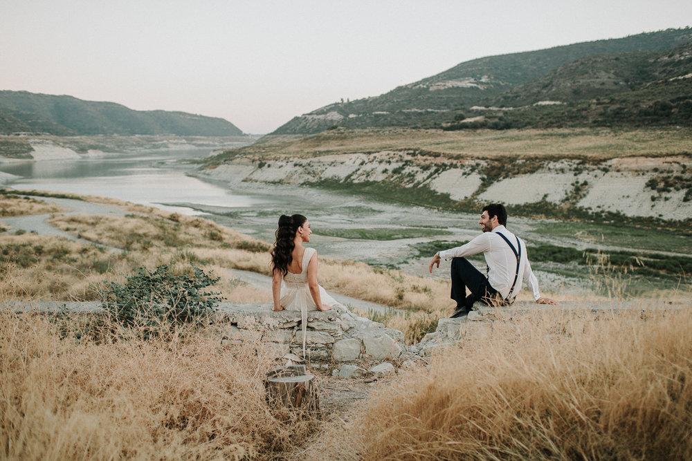 boho-wedding-cyprus-61.jpg