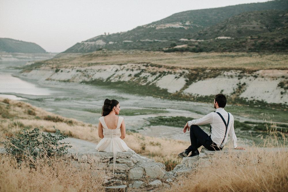 boho-wedding-cyprus-62.jpg