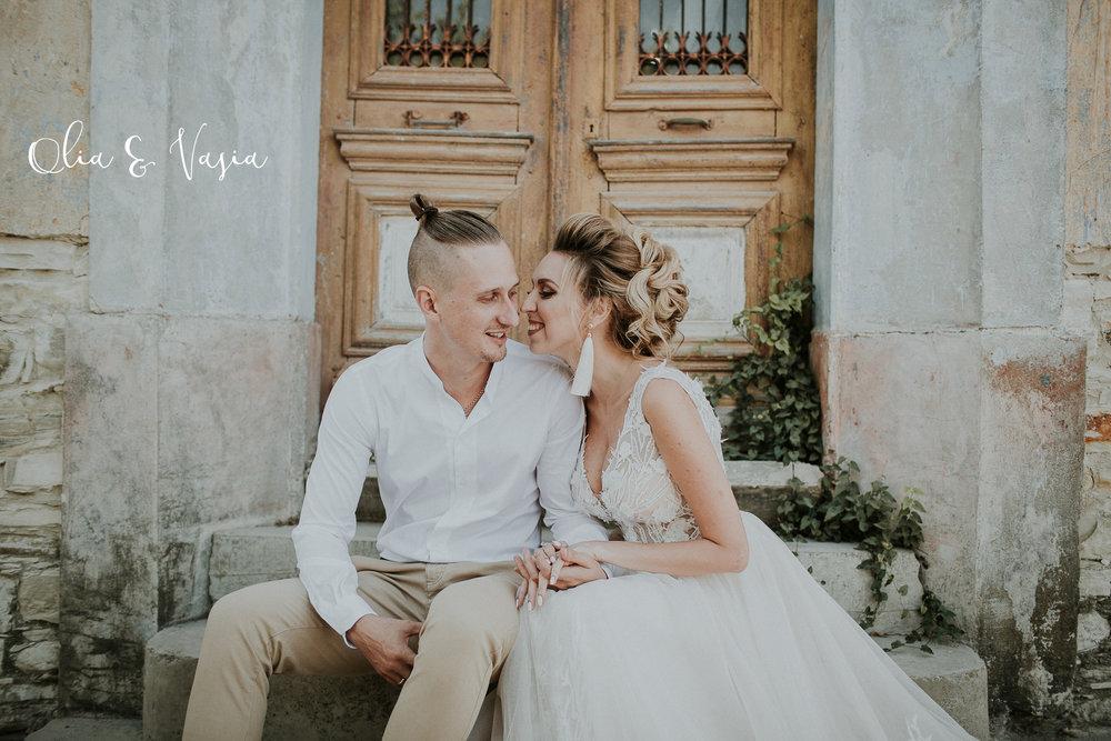 adventure-elopement-wedding-cyprus-photographer-cover.jpg