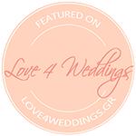 badge_2015-love4weddings-500 copy.png