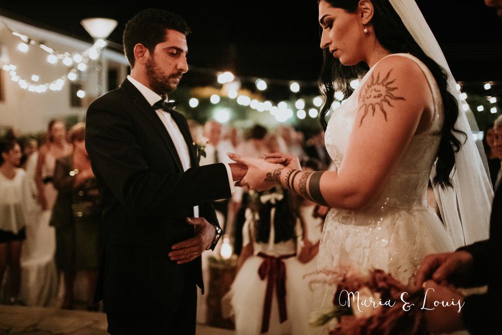 moody-festival-wedding-cyprus-photographer-cover.jpg