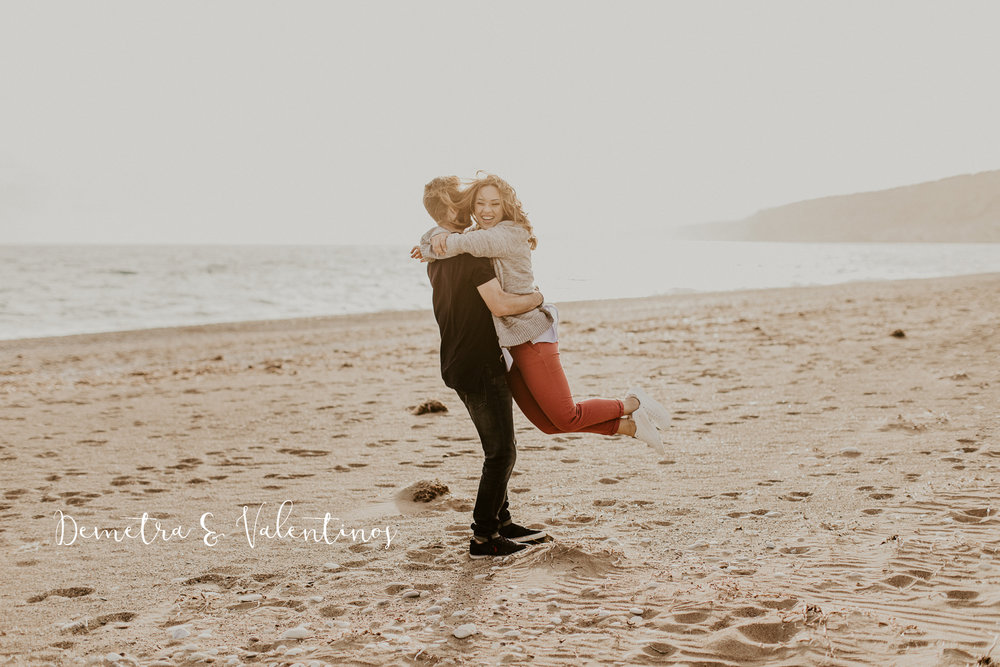 happy-beach-engagement-cyprus-cover.jpg