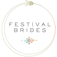 festival brides2.jpg
