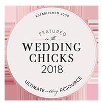 WeddingChicksBadge copy.png