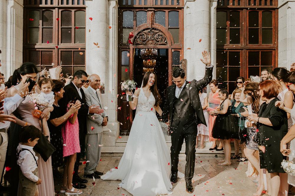 romantic-wedding-cyprus-limassol-110.jpg