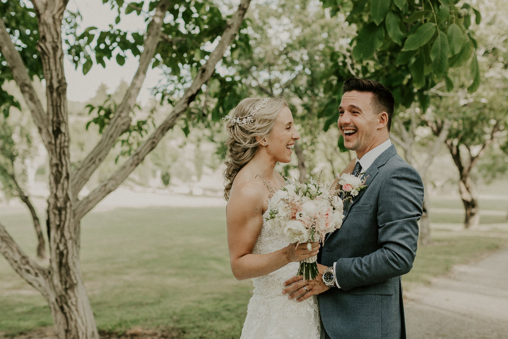 blush-golf-wedding-minthis-hills-cyprus-116.jpg
