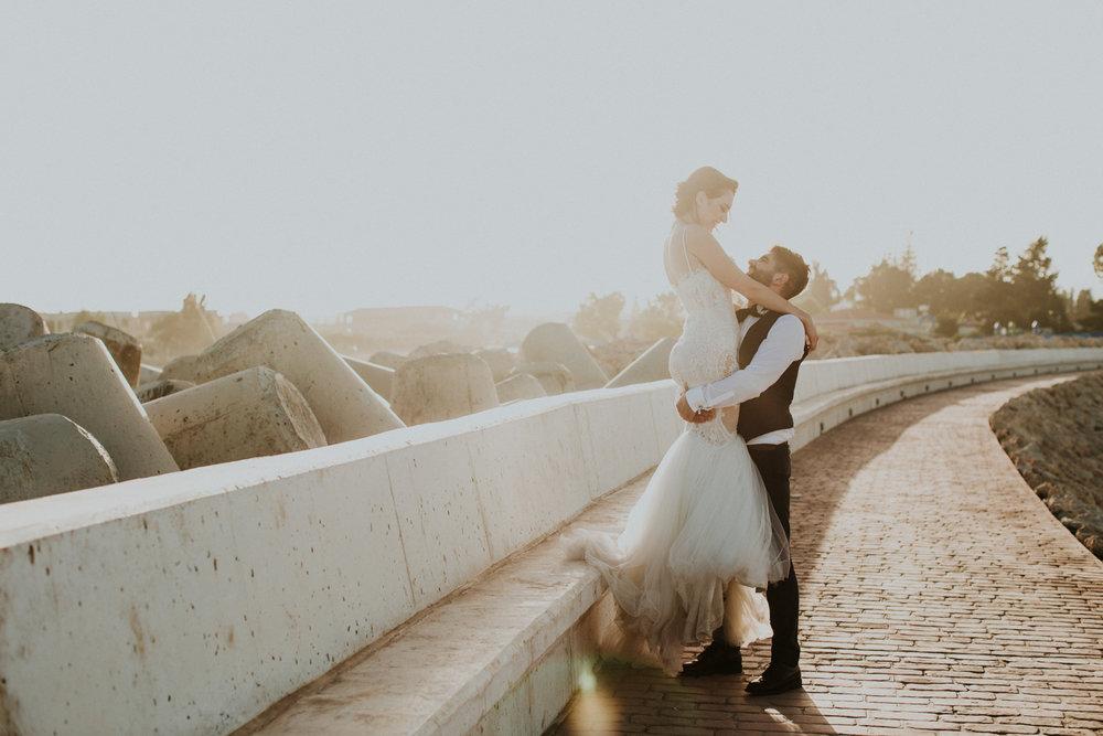 rustic-wedding-dafermou-winery-cyprus-33.jpg