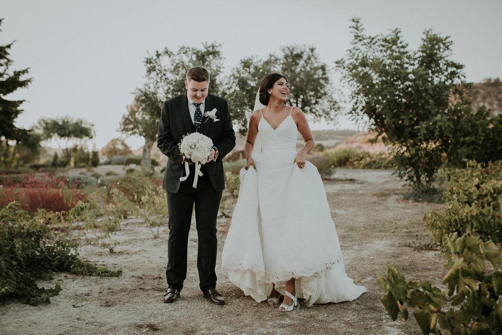 romantic-wedding-minthis-hills-cyprus-cover.jpg
