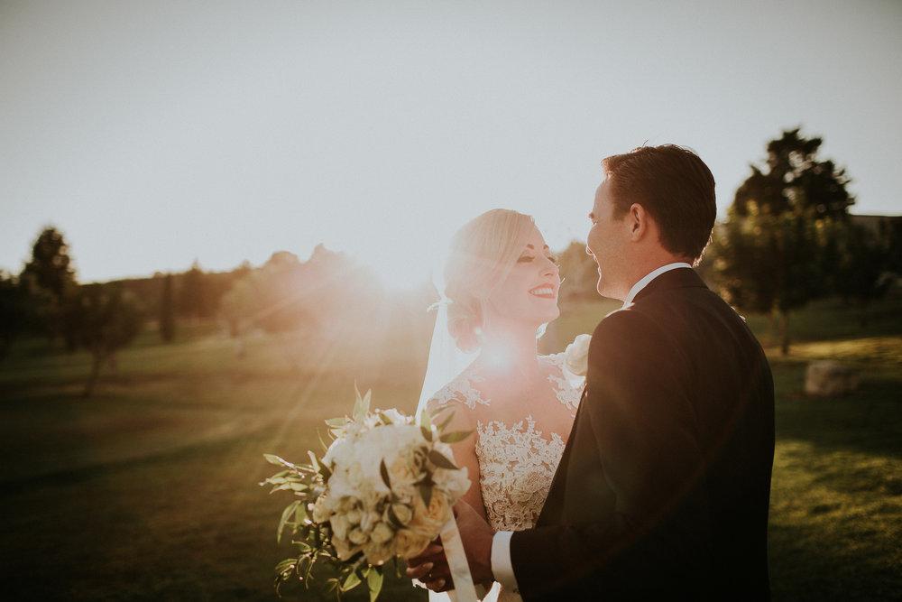 contemprorary-elegant-wedding-minthis-hills-cyprus-180.jpg