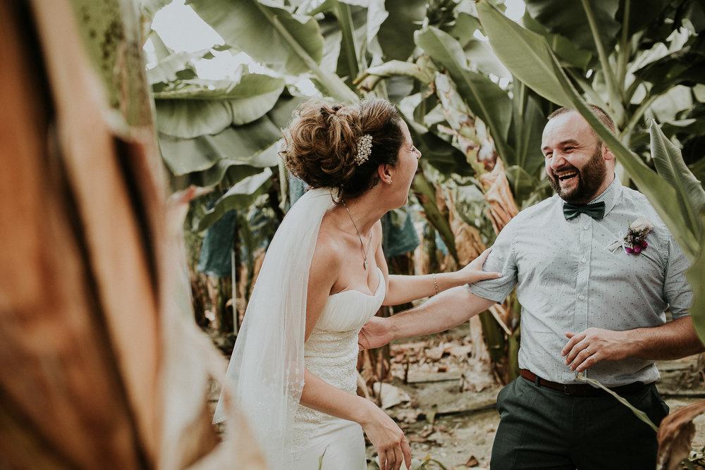 banana-fields-wedding-cyprus-cover-67.jpg