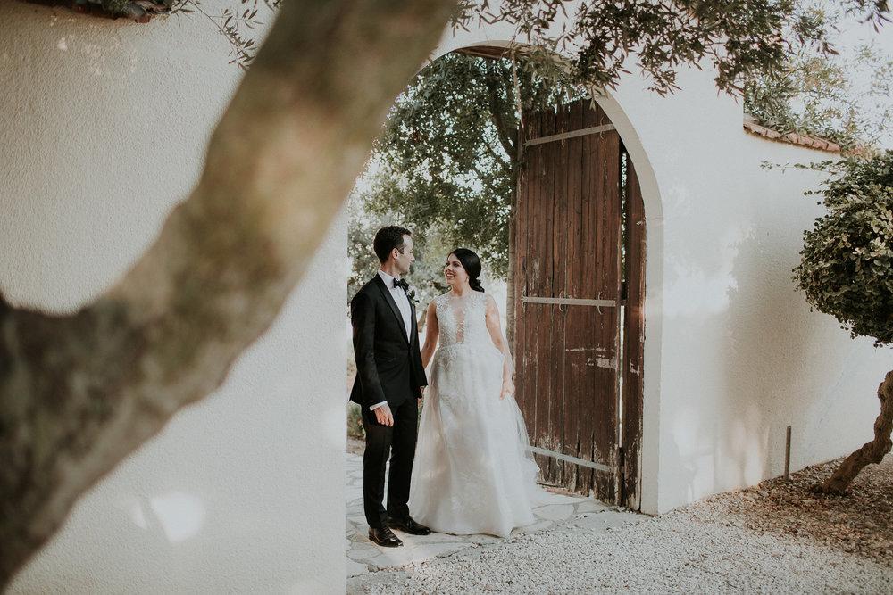 elegant-wedding-minthis-hills-cyprus-photographer-185.jpg