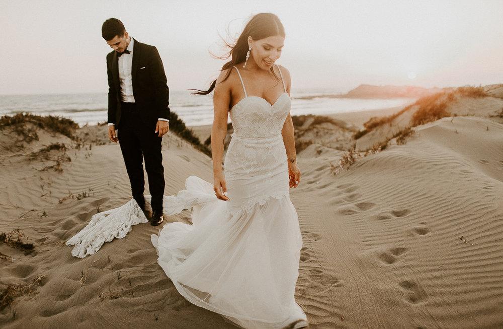 rustic-art-deco-diy-wedding-cyprus-photographer----29.jpg