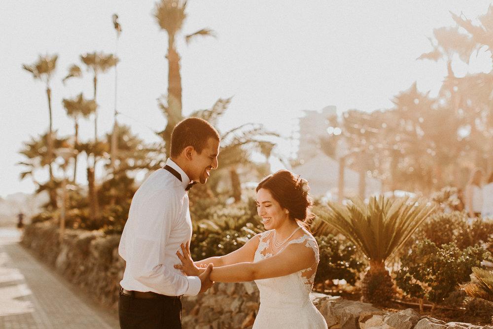 artdeco-bahrain-destination-wedding-amathus-hotel-cyprus-76.jpg