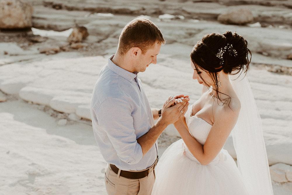 intimate-beach-elopement-cyprus-photographer-119.jpg