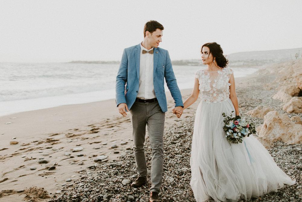 romantic-beach-elopement-cyprus-photographer-184.jpg