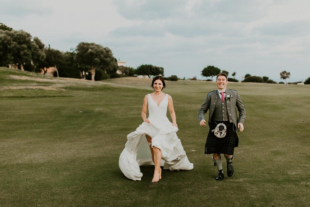 scotish-destination-wedding-aphrodite-hills-cyprus-218.jpg