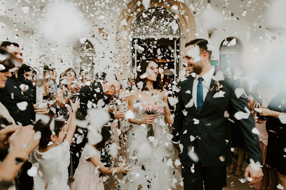 tropical-minimal-wedding-cyprus-photographer-200.jpg
