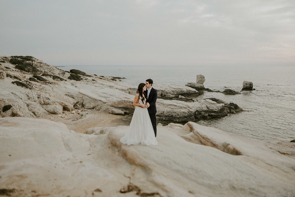 elegant-luxury-wedding-cyprus106.jpg