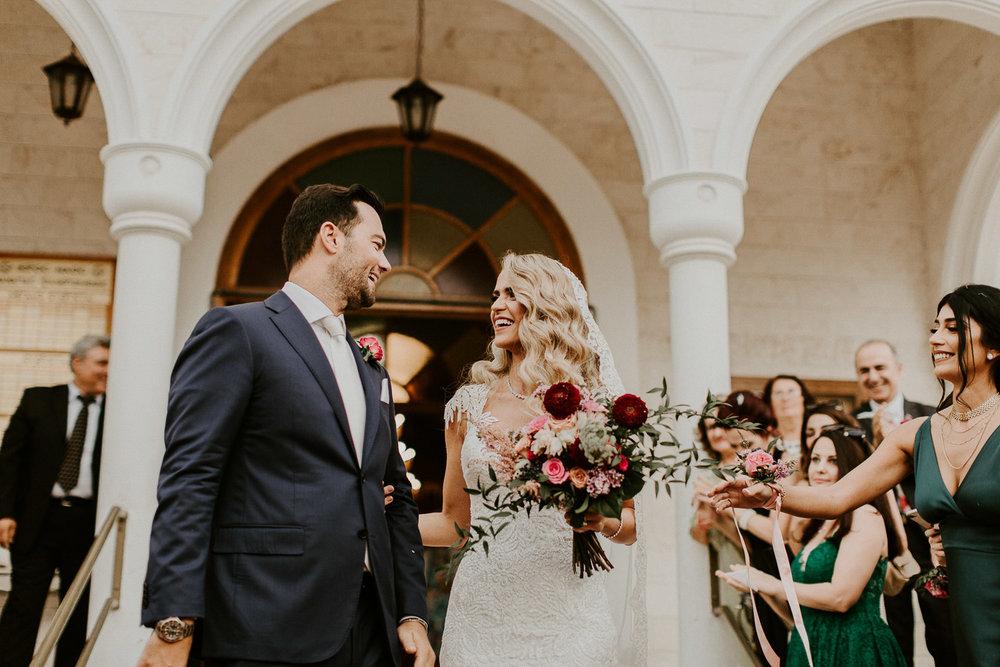 luxury-contemporary-wedding-cyprus204.jpg