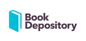 book-depository-logo.jpg