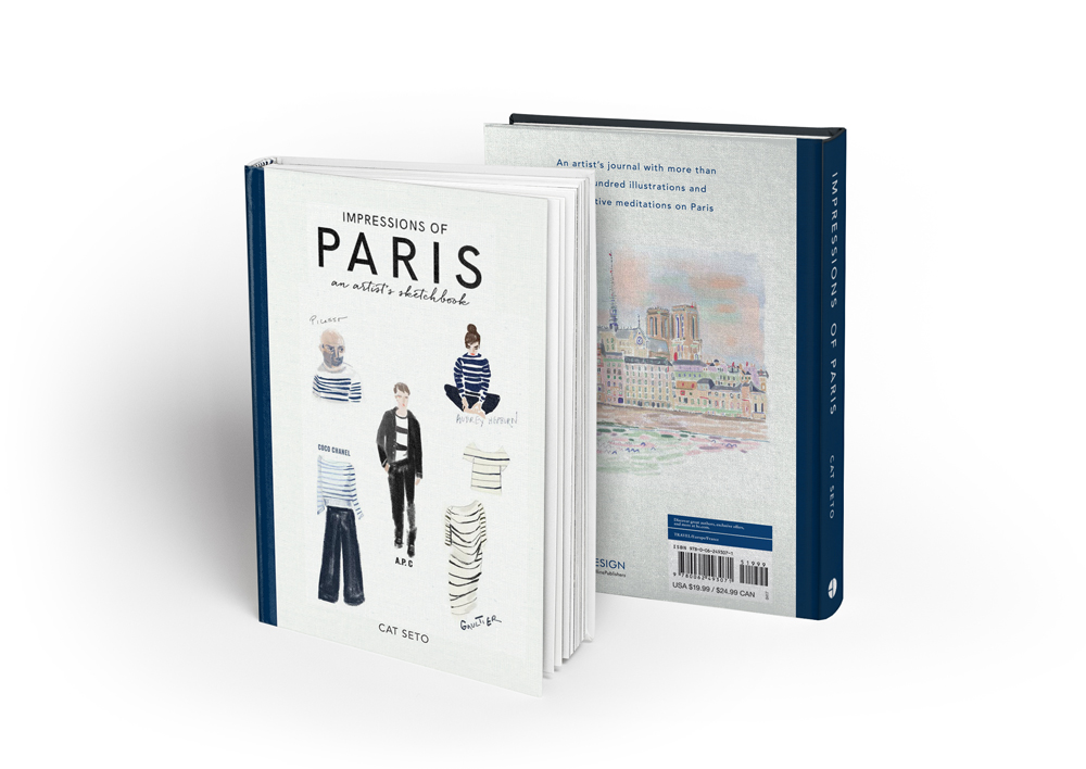 impressions_of_paris_catseto_book_mock_v3.jpg