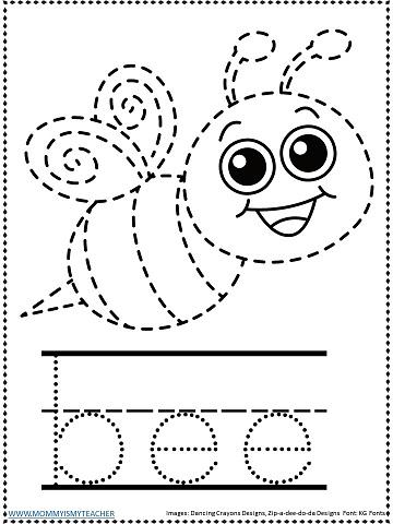 bee tracing.jpg
