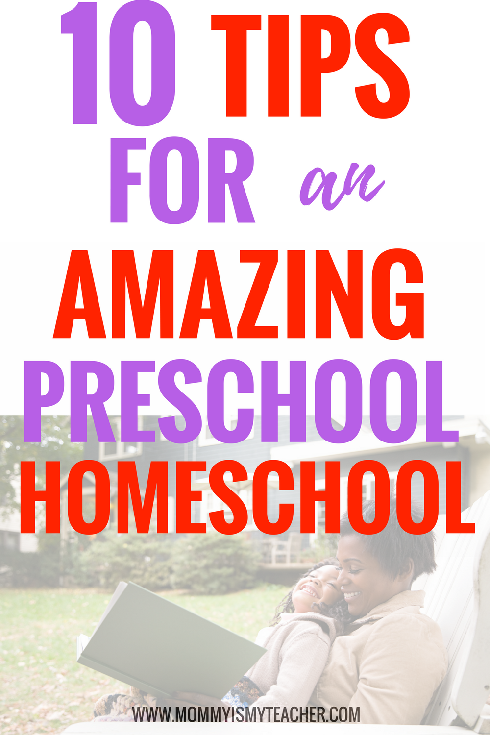 I love these tips on how to have preschool activities at home. This will be perfect for my preschool homeschool curriculum.