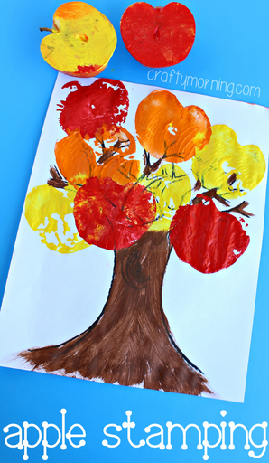 fall-tree-craft-using-apples-as-stamps.png