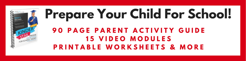 Your child can become a KinderStar!(1).png